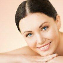 гиалуроновая мазь от морщин отзывы косметологов