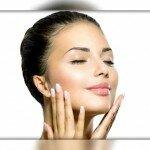 иал систем биоревитализация советы косметологов