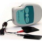 аппарат для биоревитализации в домашних условиях