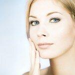 ботокс для волос противопоказания