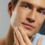 крем против морщин для мужчин