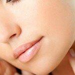 мицеллярная вода для жирной кожи гарньер