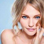 основа под макияж для жирной кожи
