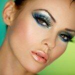 жирный крем для сухой кожи лица