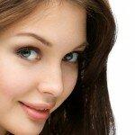 витамины для сухой кожи тела