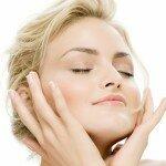 причины жирной кожи лица у женщин