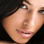 уход за сухой кожей тела