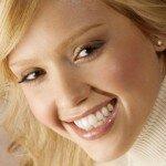 средство для снятия макияжа для проблемной кожи
