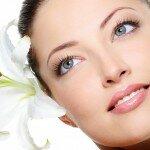 лечебная косметика для проблемной кожи лица в аптеках