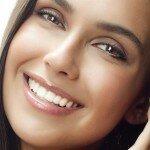 лечебная косметика для проблемной кожи лица